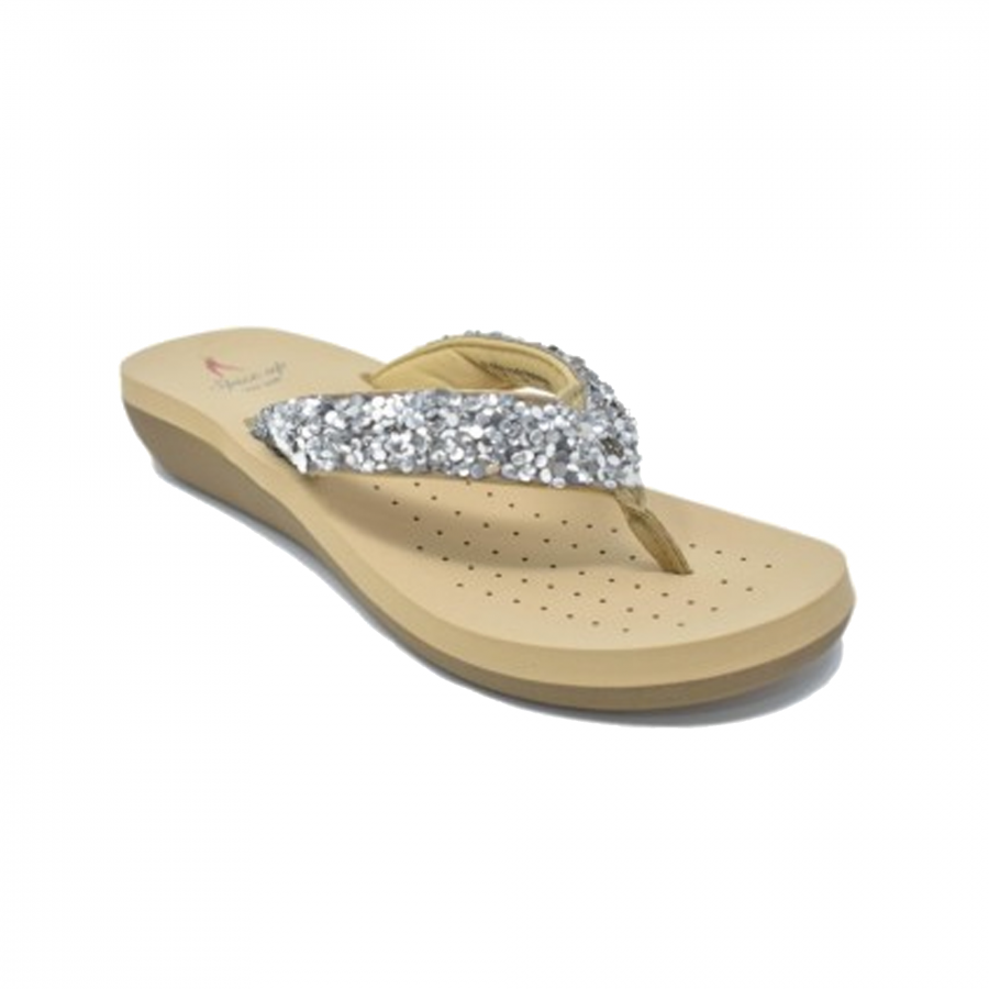 sandal-aneto